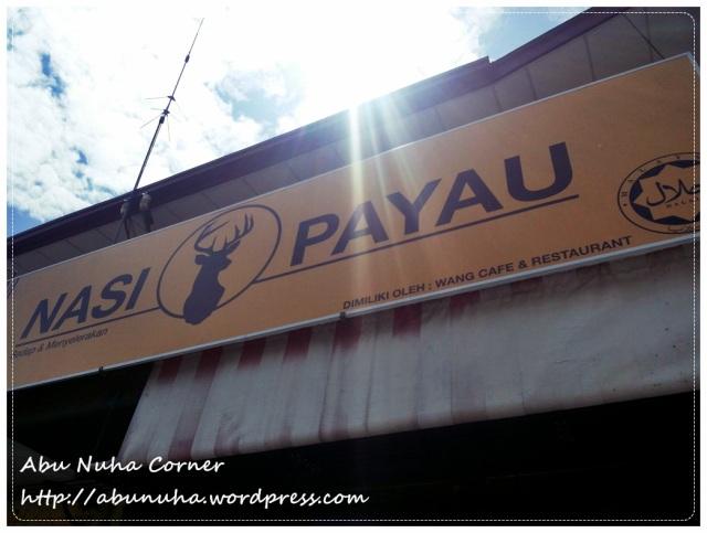 Restoran Payau (1)