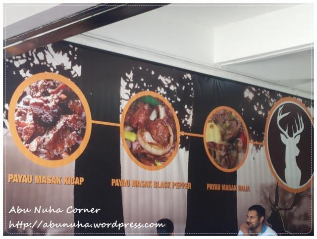 Restoran Payau (2)