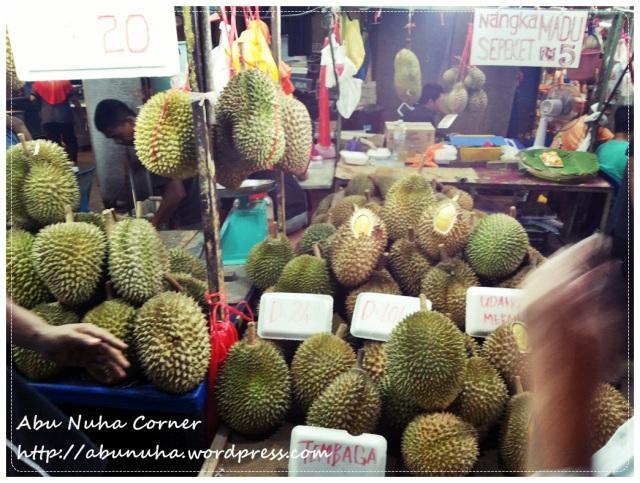 Durian KL (1)