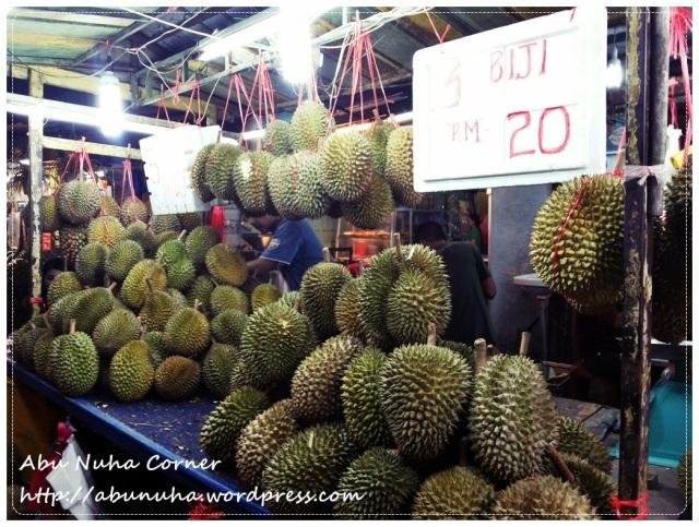 Durian KL (2)