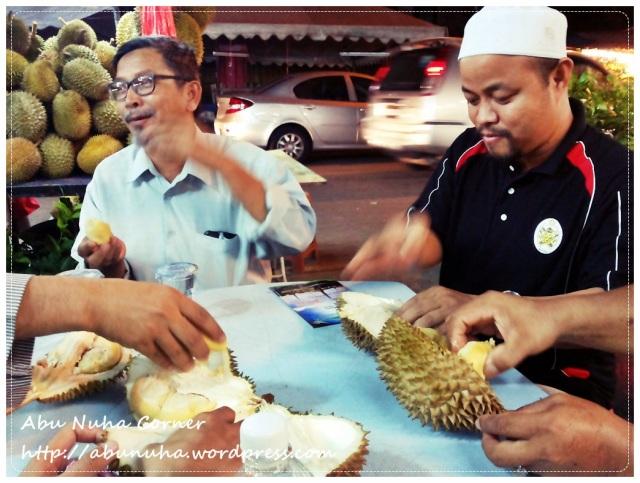 Durian KL (3)