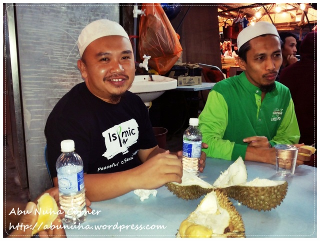 Durian KL (4)