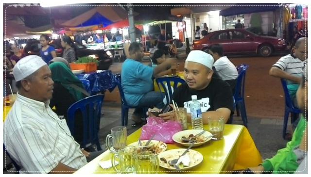 Durian KL (6)