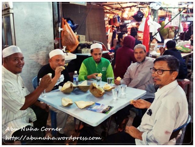 Durian KL (7)