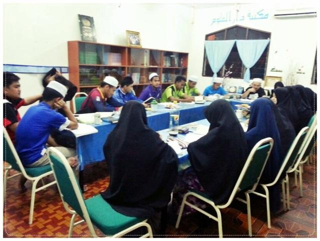 Fawasil Sem3 (4)