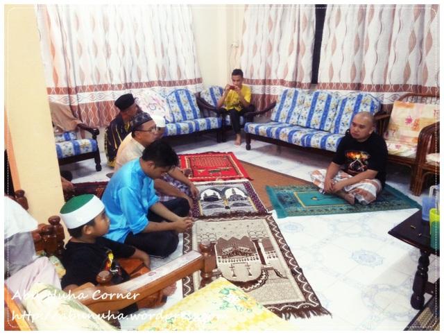 Khatam (3)