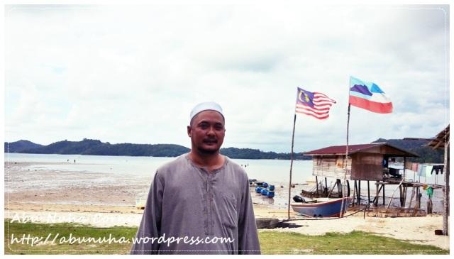 Homestay Pak Tuah (10)