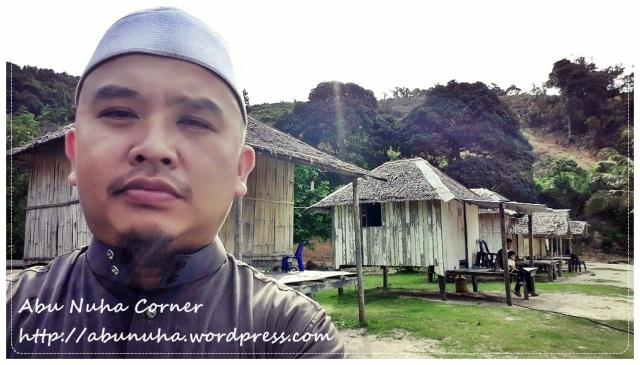 Homestay Pak Tuah (3)