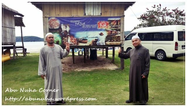 Homestay Pak Tuah (6)