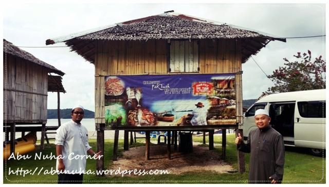 Homestay Pak Tuah (8)