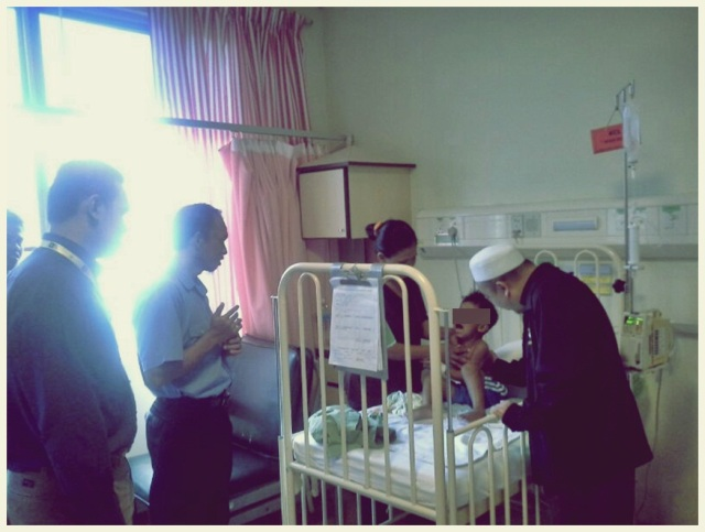 Hospital Kunak (2)