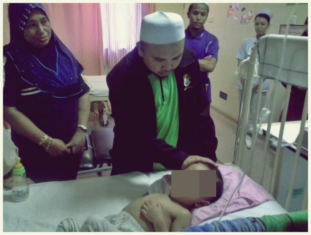 Hospital Kunak (3)