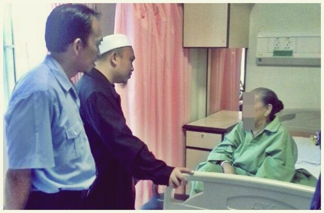 Hospital Kunak (4)