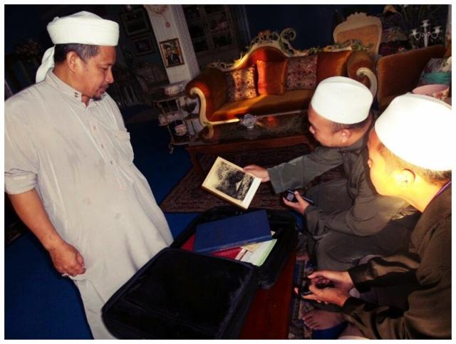 Islam@ Sapagaya (5)