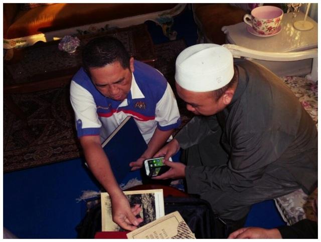 Islam@ Sapagaya (6)