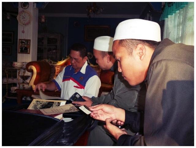Islam@ Sapagaya (7)