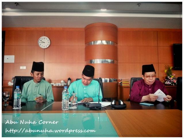MTQ Petronas Wilayah Borneo  (6)