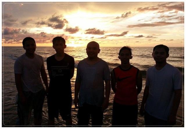 pantai2