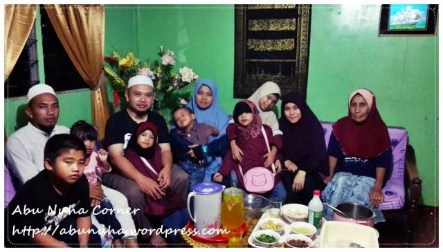 Raya 2014 (4)