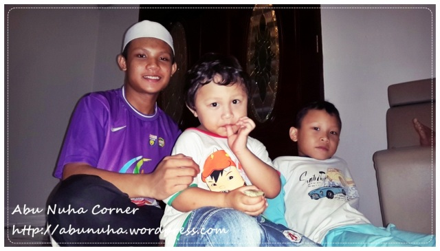Raya 2014 (5)