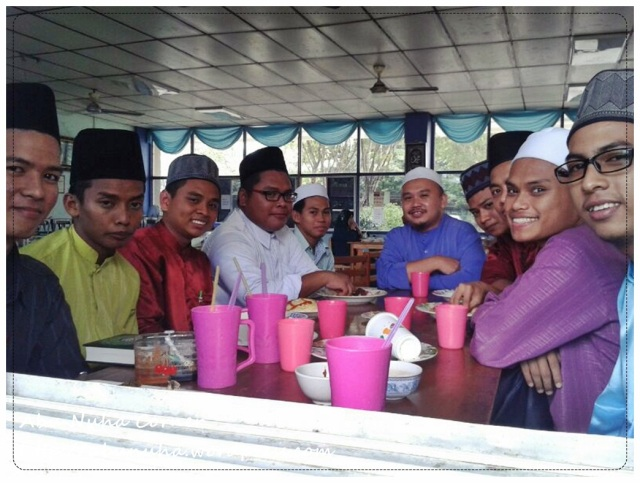 Temuduga MTQQNS @ Sandakan (8)