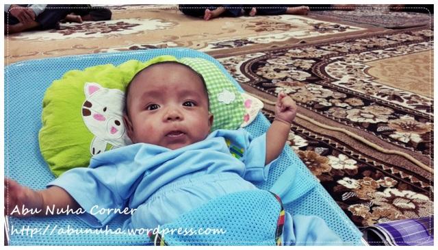 Cucu C. Hasimah (4)