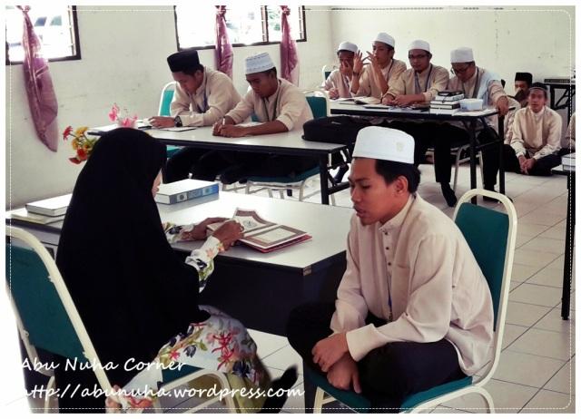 Hanif Jumat (2)