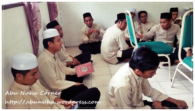 Hanif Jumat (4)