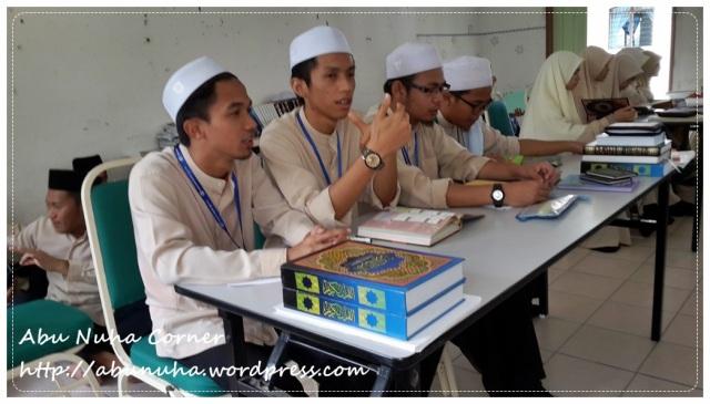 Hanif Jumat (5)