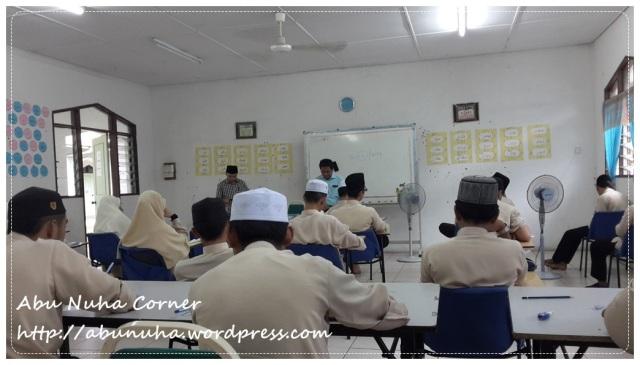 Imtihan MTQQ14 (4)