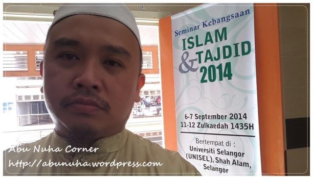 Islam@Tajdid (1)