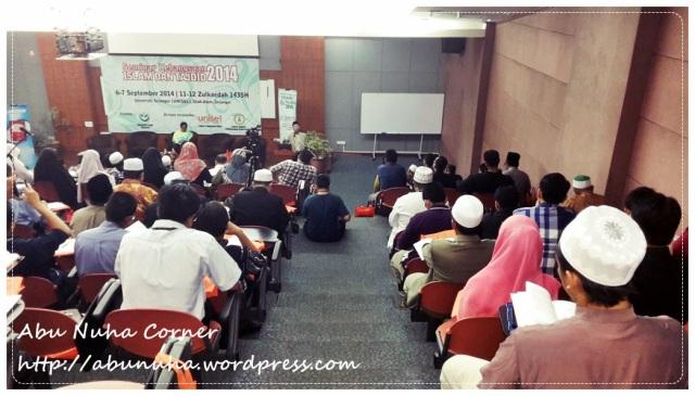 Islam@Tajdid (10)