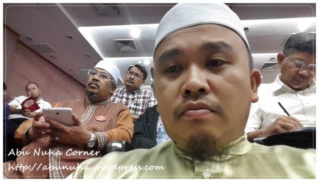 Islam@Tajdid (12)
