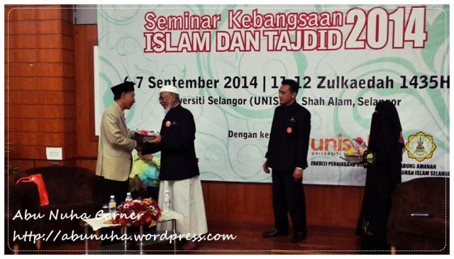 Islam@Tajdid (14)