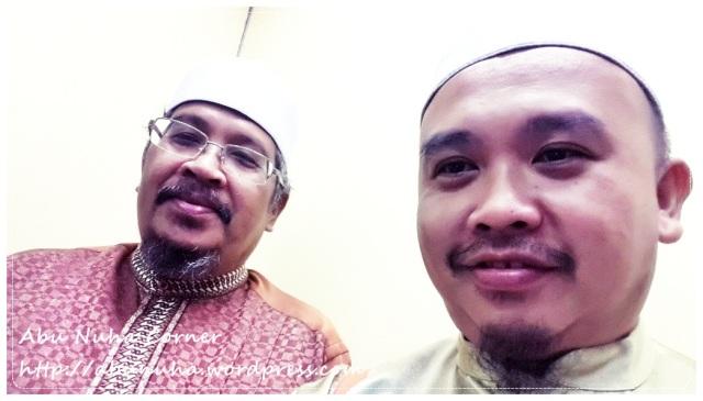 Islam@Tajdid (15)
