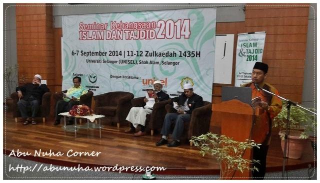 Islam@Tajdid (3)