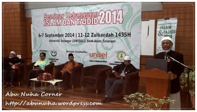 Islam@Tajdid (4)