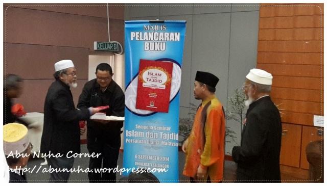 Islam@Tajdid (5)