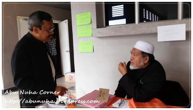 Islam@Tajdid (6)