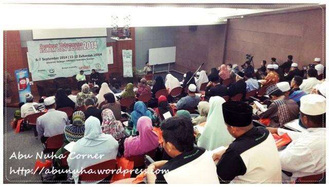 Islam@Tajdid (8)