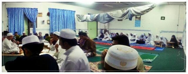 Kuliah Maghrib MTQQNS (4)