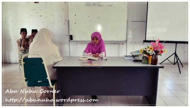 Najwa (1)