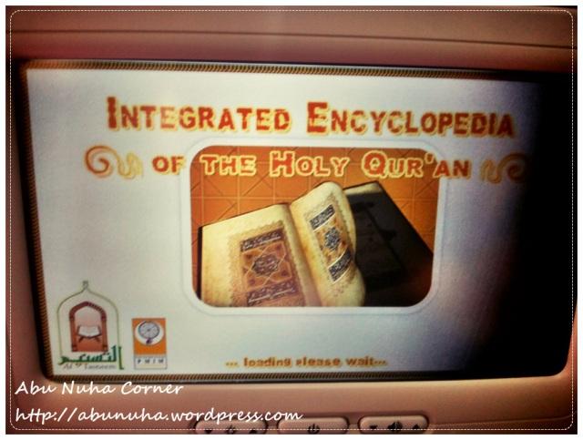 Quran Digital MAS (1)