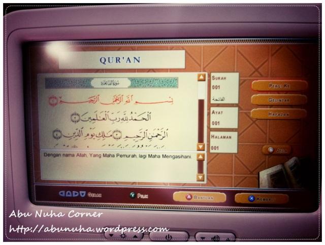 Quran Digital MAS (2)