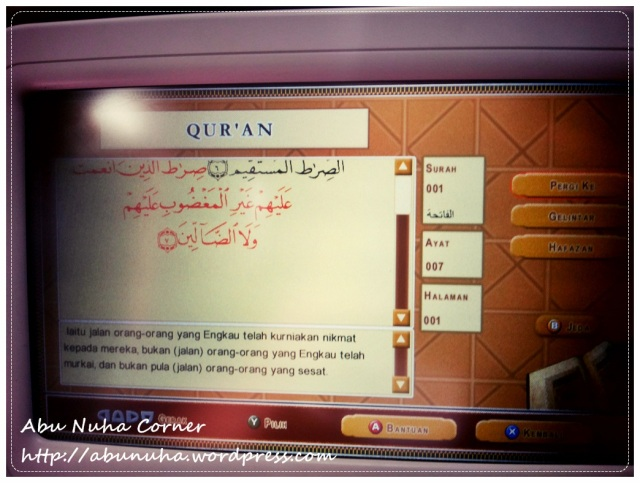 Quran Digital MAS (3)