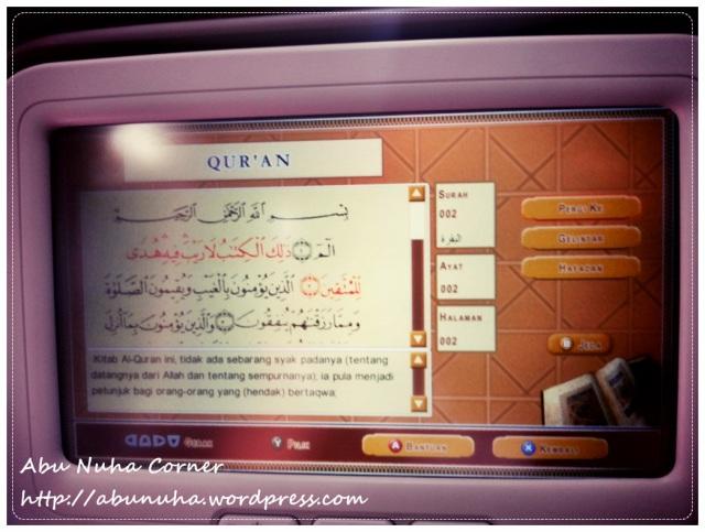 Quran Digital MAS (4)