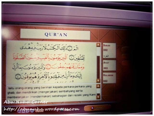 Quran Digital MAS (5)