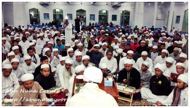 Sh Nuruddin (2)