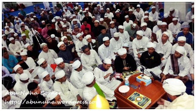 Sh Nuruddin (3)