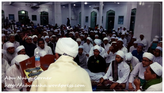 Sh Nuruddin (4)